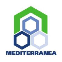 Mediterranea trabaja junto a mensajería express