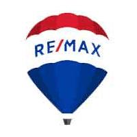 remax trabaja junto a mensajeria express